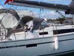 monohull sailboat Yacht Rental in Sydney