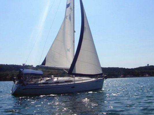 Yacht Rentals Vilanova