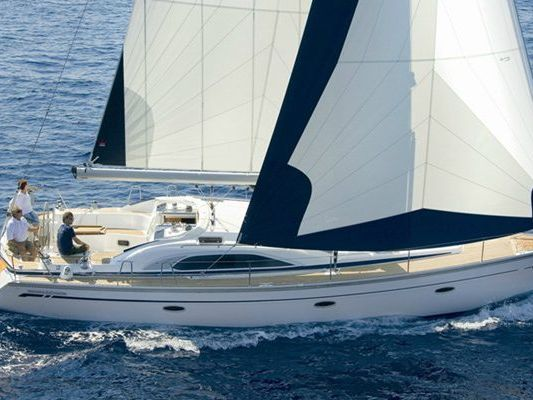 Brisbane, Manly Yacht Rentals