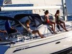 Motor Yacht Yacht Rental in Brisbane, Manly