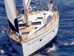 Motor Yacht Yacht Rentals in Brisbane, Manly