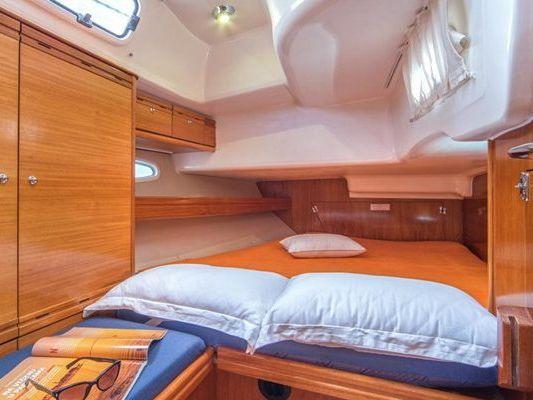 Vilanova Yacht Charter