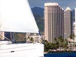 Honolulu Yacht Rentals