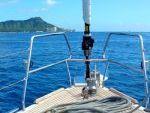 Honolulu Yacht Rental