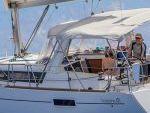 Yacht Rentals Key West