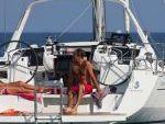 Motor Yacht Yacht Rental in Key West