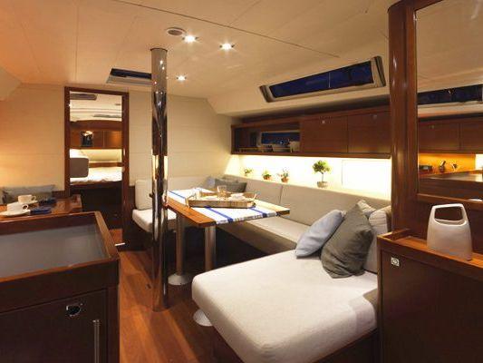 Yacht Charter Key West