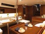 Key West Yacht Charter