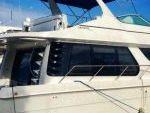 Yacht Rentals Lake Union, Seattle