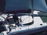 catamaran sailing yacht Yacht Rentals in San Francisco