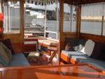 Lake Union, Seattle Boat Charter