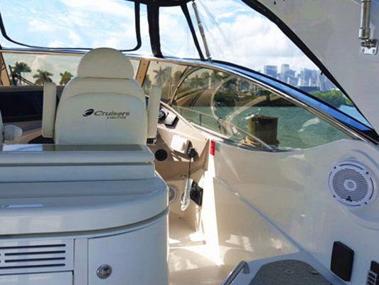 Redondo Beach Yacht Charter