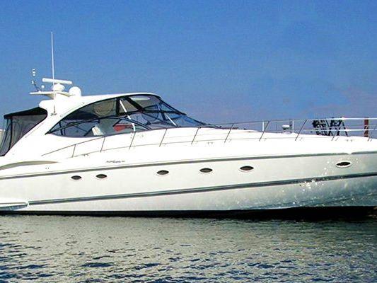 Yacht Rentals Redondo Beach