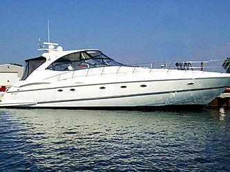 Express Cruiser Yacht Yacht Rentals in Redondo Beach