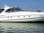 Express Cruiser Yacht Yacht Rentals in