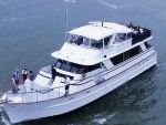 NEW YORK Yacht Rentals