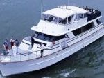 Party motor Yacht Yacht Rentals in NEW YORK