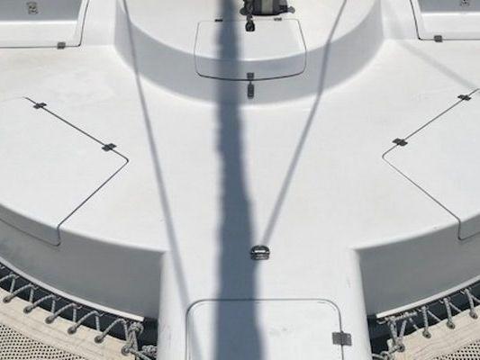 Honolulu Boat Charter