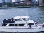 Yacht Rentals NEW YORK
