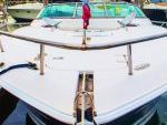 Newport beach Yacht Rentals