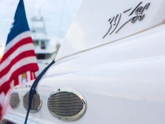 Motor Yacht Yacht Rental in