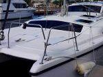 Yacht Charter San Diego