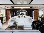 Sydney Yacht Charter