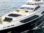 Motor Yacht Yacht Rentals in Sydney