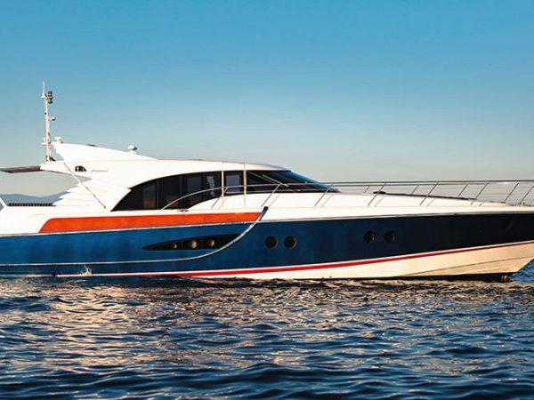 Gold coast Yacht Rentals