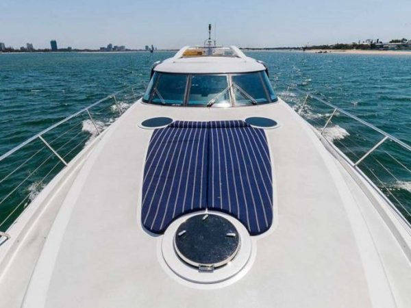 monohull sailboat Yacht Rental in Gold coast