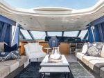 monohull sailboat Yacht Charter in Gold coast