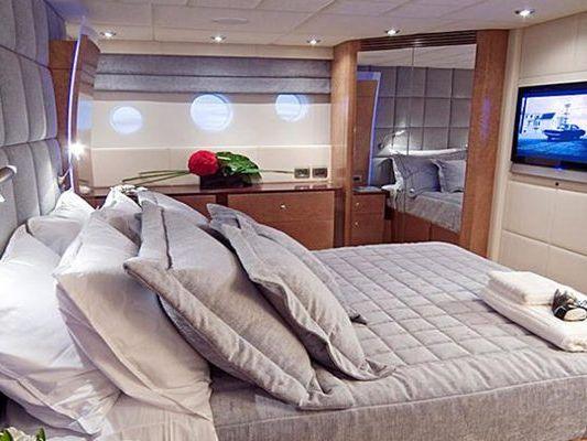 Yacht Charter Gold coast