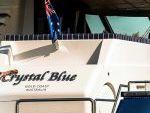 Yacht Rental Gold coast