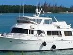 Motor Yacht Yacht Rentals in San Pedro