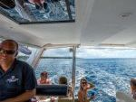 Bridgetown Yacht Charter