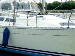 Yacht Rentals Cancun