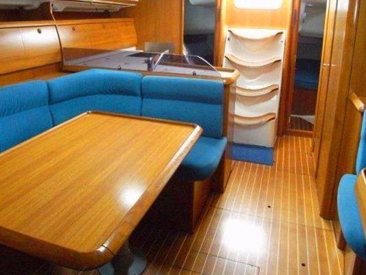 Cancun Yacht Rental