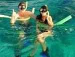 Cancun Yacht Charter