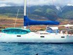 Lahaina, Maui Yacht Rentals