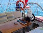 Monohull sailboat Yacht Rental in Lahaina, Maui