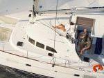 Oakland Yacht Rentals