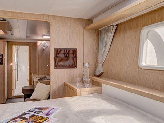Boat Charter Brisbane, Wynnum