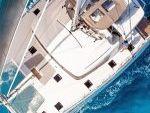 Brisbane, Wynnum Yacht Rentals