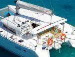 Yacht Rentals Brisbane, Wynnum