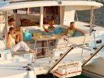 Yacht Rental Brisbane, Wynnum