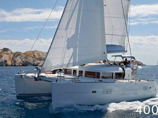 Brisbane, Wynnum Yacht Rental