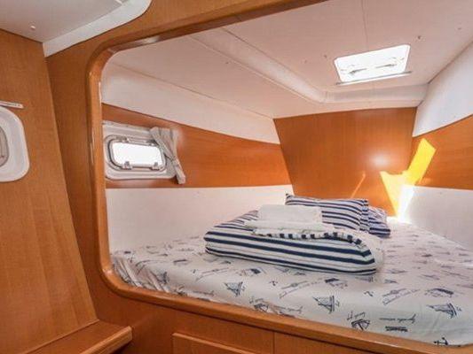 Catamaran Yacht Boat Charter in Marina del Rey