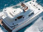 Catamaran Yacht Yacht Rentals in Marina del Rey