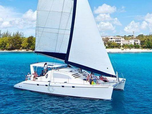 Vilanova Yacht Rentals