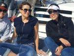 Express Cruiser Yacht Yacht Rental in San Diego